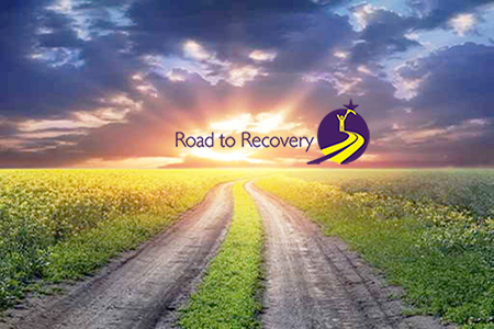 NCADD-NJ has launched its Road to Recovery Campaign. Timed to coincide with September as National Addiction Recovery Month, the campaign is a grassroots effort to highlight policies that help people overcome addiction through treatment that promote long-term recovery.